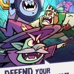 Dungeon Inc Tips, Cheats, Tricks & Guide to Make More Money