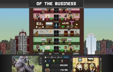 empire tv tycoon cheats