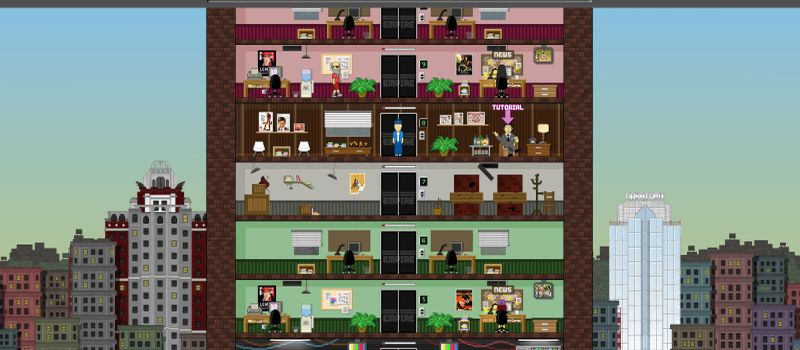 empire tv tycoon guide