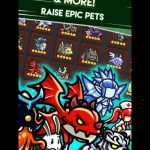 Endless Frontier Tips, Cheats, Tricks & Guide to Take Down Your Enemies