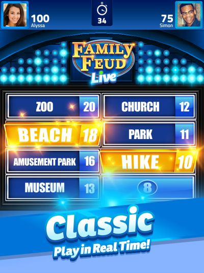 family feud live! cheats