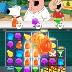 Family Guy: Another Freakin' Mobile Game Tips, Cheats & Strategy Guide To Maximize Your Lives