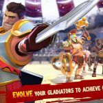 Gladiator Heroes Tips, Cheats & Hints to Defend Your Empire