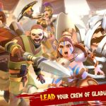Gladiator Heroes (iOS) Guide, Cheats & Tips: 8 Hints for Winning Gladiator Battles