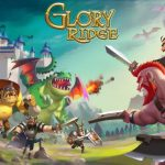 Glory Ridge Tips, Cheats & Strategy Guide to Build Your Own Empire