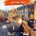 Guns of Boom Tips, Cheats & Guide: 11 Handy Strategies to Defeat Your Opponents