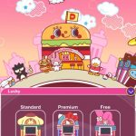 Hello Kitty Music Party Cheats, Tips & Guide: 6 Hints to Tap Your Way to a Great Music Party