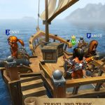 Heroes Wars Summoners RPG Tips, Cheats & Strategy Guide to Crush Your Enemies