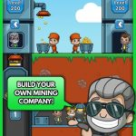 Idle Miner Tycoon Tips, Cheats & Guide to Become an Industrial Legend