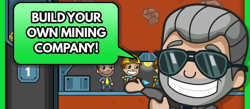 idle miner tycoon cheats