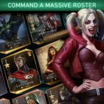 Injustice 2 Guide: How to Get Gold Characters