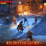 Iron Blade: Medieval Legends Tips, Cheats & Strategy Guide to Defeat Your Enemies