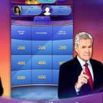 Jeopardy World Tour Tips, Cheats & Tricks for Outsmarting the Competition