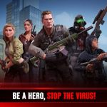 Kill Shot Virus Tips, Cheats & Tricks: 4 Hints You Need to Know