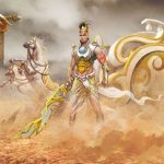 Legend Of AbhiManYu Promises War Games Of Epic Proportions