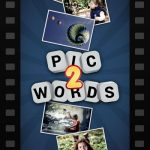 PicWords 2 Answers & Solutions for All Levels