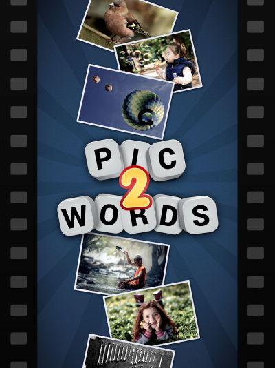 picwords 2 cheats