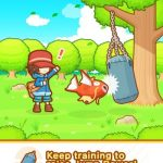 Pokémon: Magikarp Jump Guide, Cheats & Hints: 13 Tips & Tricks for Training Your Magikarp The Right Way