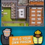 Prison Architect: Mobile Tips, Cheats, Tricks & Guide for Running Your Prison Smoothly