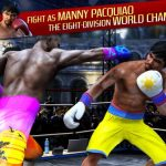 Real Boxing: Manny Pacquiao Guide: 9 Tips, Cheats & Tricks for Winning Your Early Matches