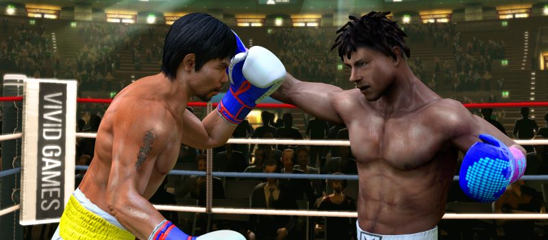 real boxing manny pacquiao tips