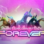 Robot Unicorn Attack 3 Cheats, Tips & Tricks: How to Get a High Score