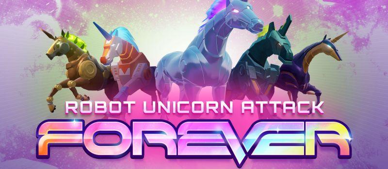 robot unicorn attack 3 cheats