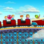 Fun Kid Racing RollerCoaster Guide: 11 Tips, Tricks & Cheats to Master the Game