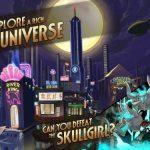 Skullgirls Tips, Cheats, Tricks & Guide for Winning Every Battle