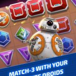 Star Wars Puzzle Droids Cheats, Tips & Tricks: 5 Hints You Need to Know