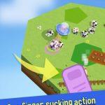 Suck It Up (iOS) Tips, Cheats & Tricks to Get a High Score