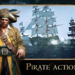 Tempest: Pirate Action RPG Tips, Cheats & Guide: 5 Hints Every Player Should Know