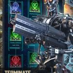 Terminator Genisys: Future War Tips, Cheats, Hints & Tricks to Lead Your Clan to Victory