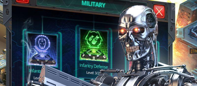 terminator genisys future war tips