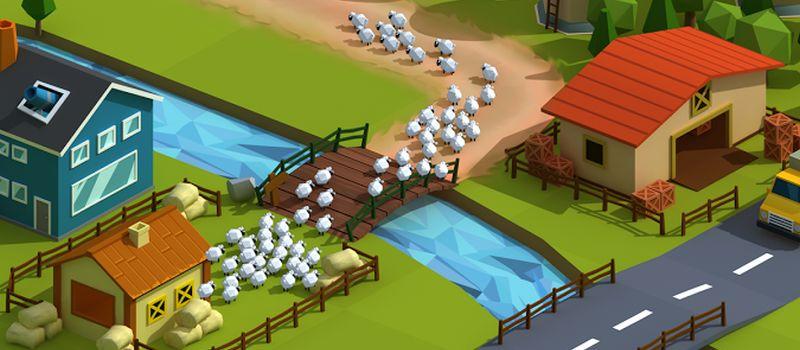 teeny sheep cheats