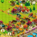 Townville Tips, Cheats, Tricks & Guide to Build Your Dream City