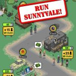 Trailer Park Boys Greasy Money (iOS) Guide: 10 Tips & Tricks for Running that Shady Business Right