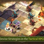 War of Crown Tips, Cheats & Tricks: 4 Hints You Should Know