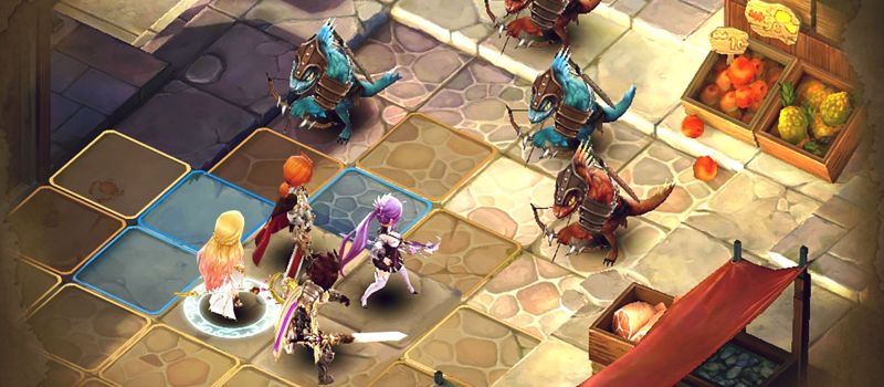 war of crown cheats