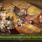 War of Crown (iOS) Guide: 10 Tips, Cheats & Tricks Every Player Should Remember