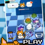 Wilful Kitty Tips, Cheats & Tricks to Get a High Score