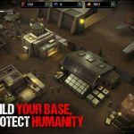 Zombie Gunship Survival Tips, Cheats & Tricks to Survive Longer
