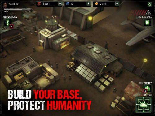 zombie gunship survival guide