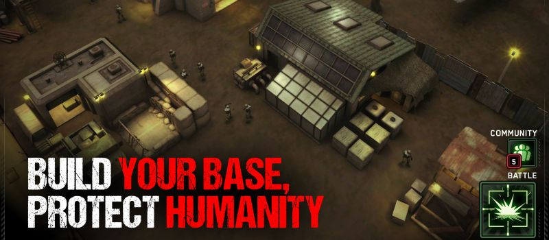 zombie gunship survival cheats