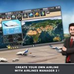 Airlines Manager: Tycoon Tips, Cheats & Guide: 6 Hints Every Player Should Know