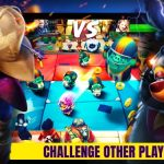 Angry Birds Evolution Cheats, Tips & Tricks: 10 Hints You Need to Know