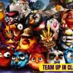 Angry Birds Evolution Ultimate Guide: 21 Tips, Cheats & Tricks for Collecting Birds, Winning Battles and Dominating the Pigs