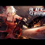 Black Survival Guide: 12 Tips, Cheats & Tricks to Become a Killing Machine