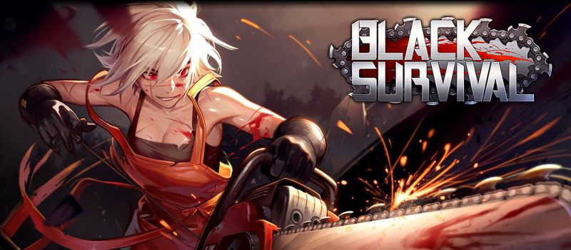 black survival cheats