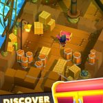 Blocky Pirates Guide: 7 Tips, Cheats & Tricks to Become the Most Feared Pirate